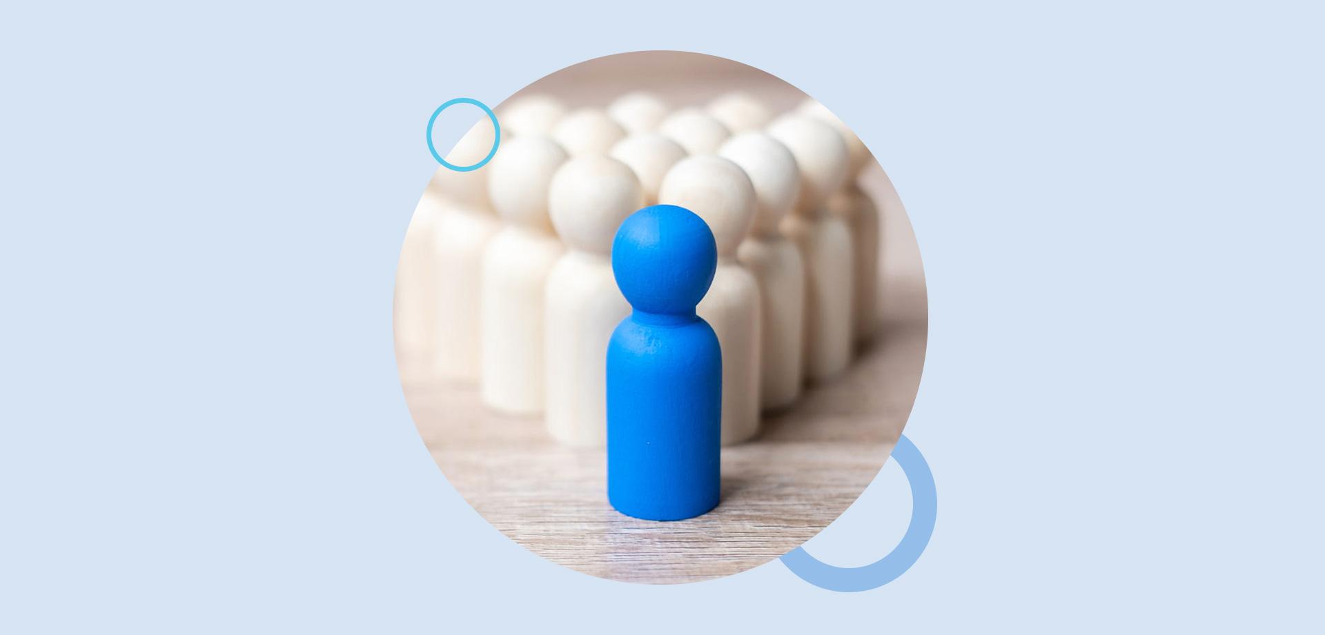 Staffing-Redefined-Blog