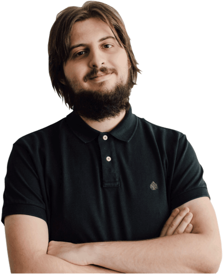 Filip Danić