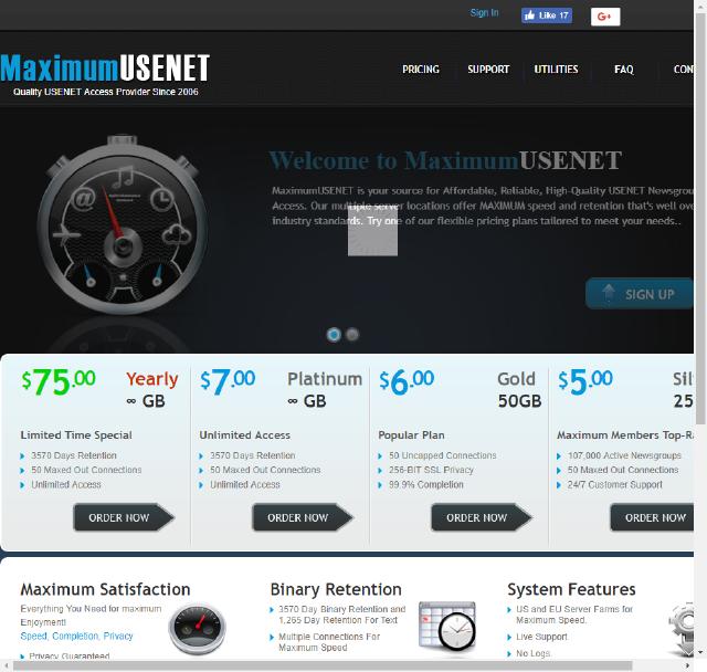 img/homepage-maximum-usenet.png