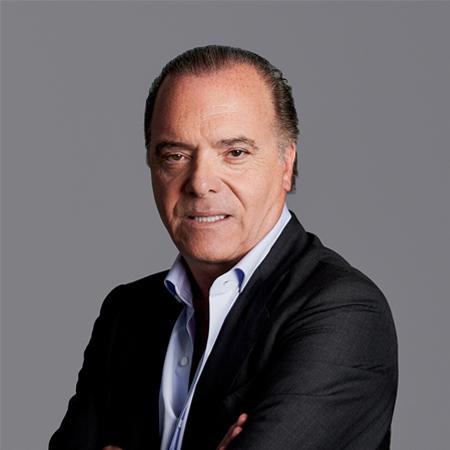 Riccardo Tattoni