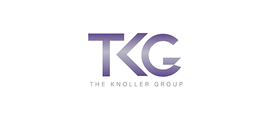 The Knoller Group