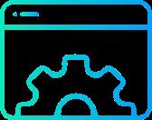 Z-Novation Software Development Icon