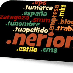 ICANN - se abre el registro de extensiones para dominios