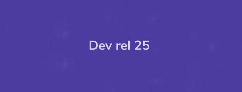 Esper Release Notes – DevRel 25