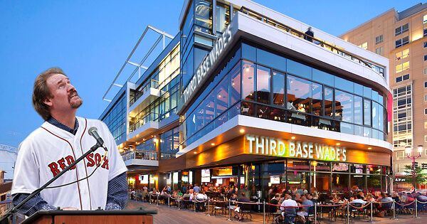 wade-boggs-to-open-bar-in-bostons-seaport