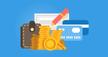 Betalingsløsning til webshop