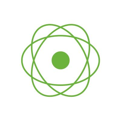 Project Reactor Logo