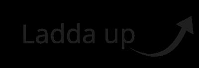 Ladda up -->