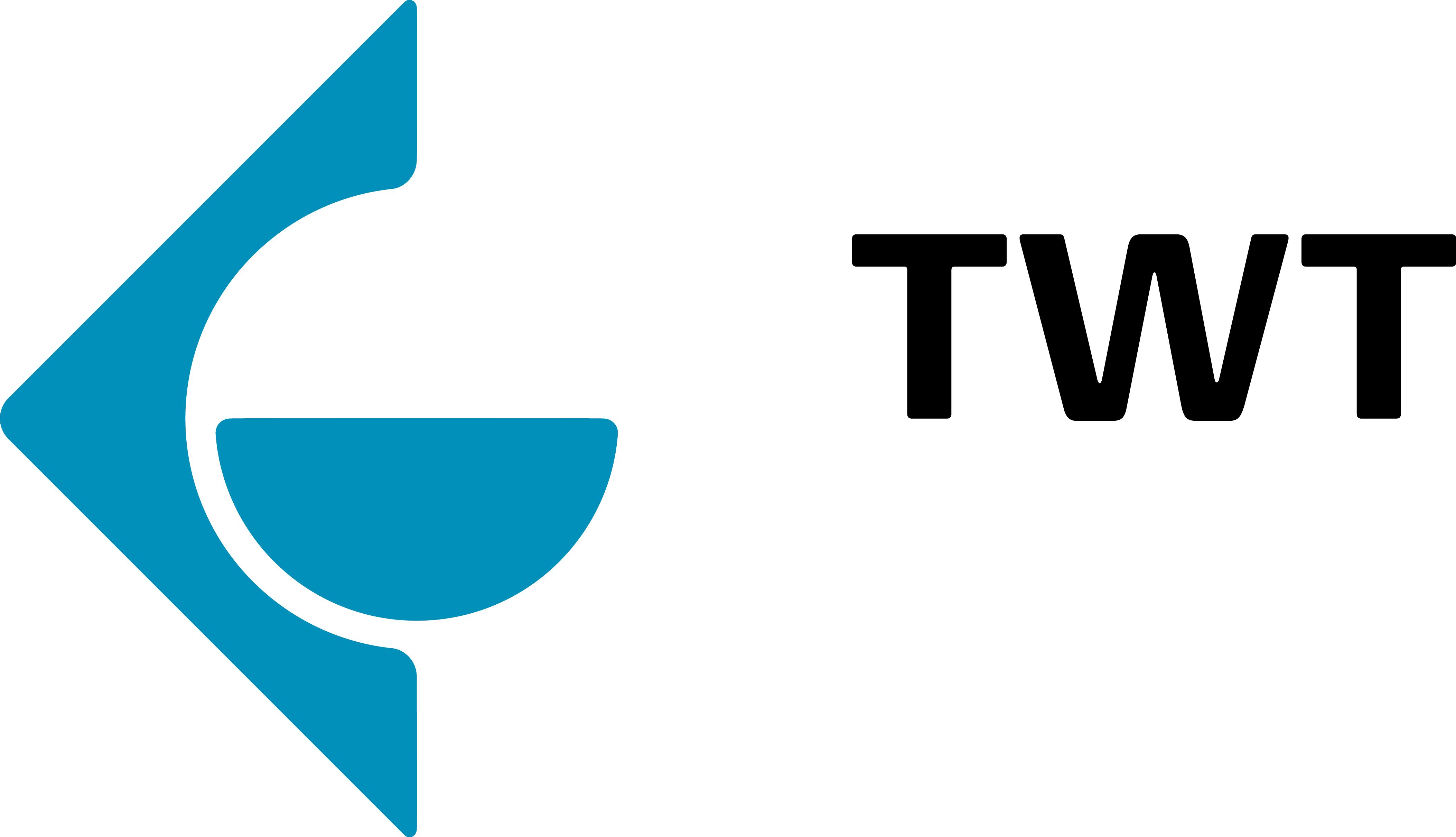 TWT GmbH