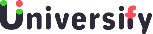 Universify logo