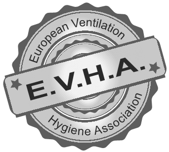 European Ventilation Hygiene Association