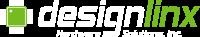 DesignLinx Logo