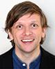 Florian David, PhD