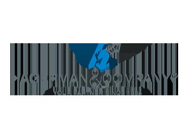 Accruent - Partners -  - Hagerman & Company