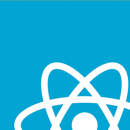 Deciding Between React Native and Code for Your Next Mobile Project