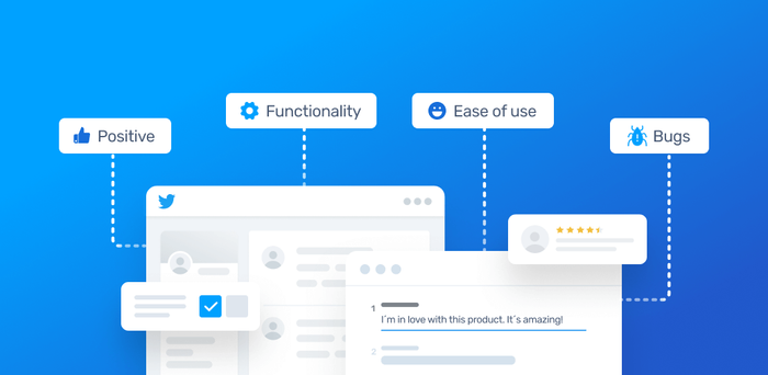 How Product Feedback Is Key to Product Success
