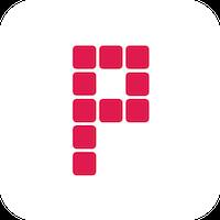 Pocket Leap logo