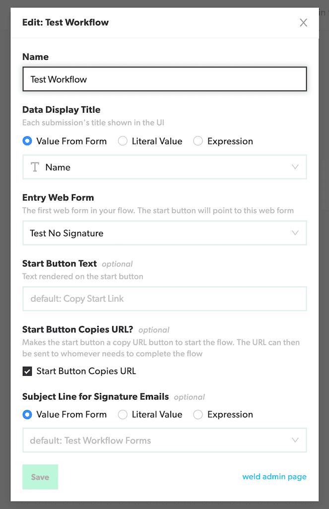 workflow-edit-basic-information