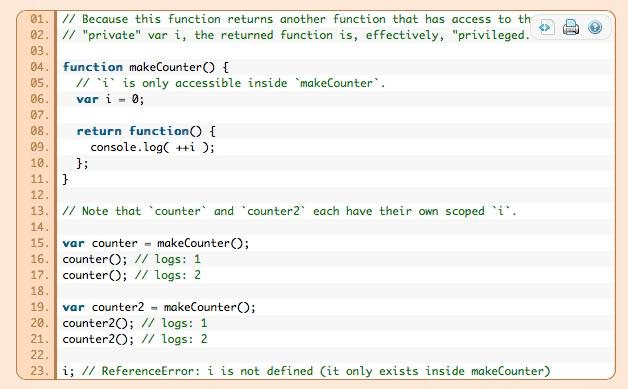 ben-alman-code-sample