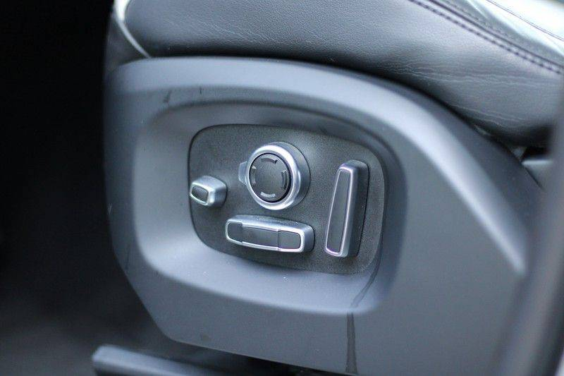 "Land Rover Range Rover Sport 5.0 V8 SVR Pano, 23"", Schaalstoelen, Carbon, afbeelding 21"