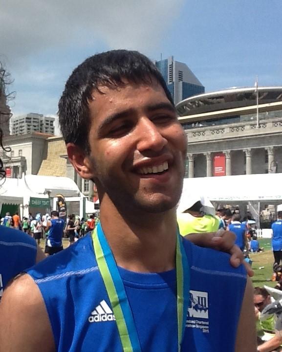 hemiplegia-learning-problems-nihad-runs-marathon