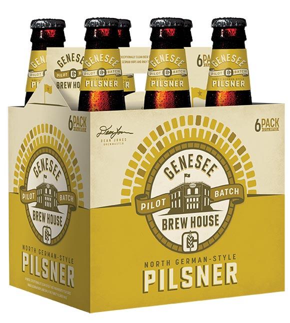 Pilsner can