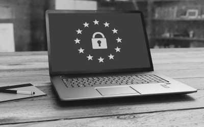 Am 16. Juli 2020 wurde das Urteil des Europäischen Gerichtshofs (EuGH) zum Privacy Shield verkündet.