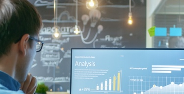 25 Terms All Aspiring Data Analysts Must Know