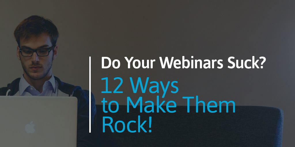 Do-your-webinars-suck