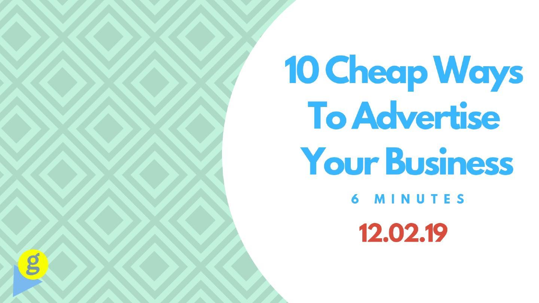 10-cheap-ways-of-advertising-blogbanner.jpg