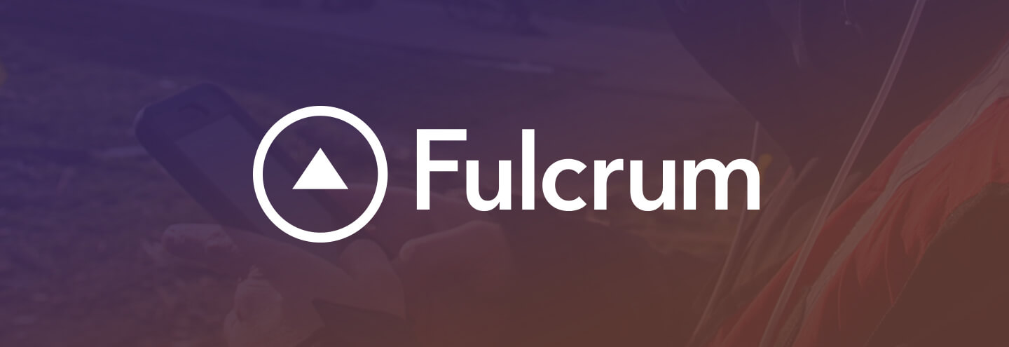 Fulcrum Community Partner Highlight: Community Health Mapping