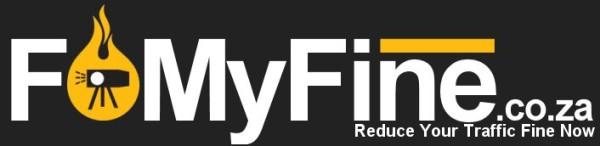 F*MyFine