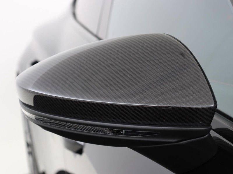 Audi e-tron GT RS 646PK | Head-Up | Stoelventilatie/Verwarming/Massage | 360 Camera | B&O Sound | Carbon | afbeelding 15