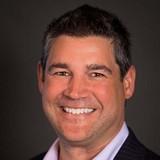 Todd Starr | Sr. Mortgage Banker