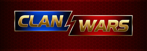 Clan Wars Season 3 Week 2 Report | Duel Links Meta