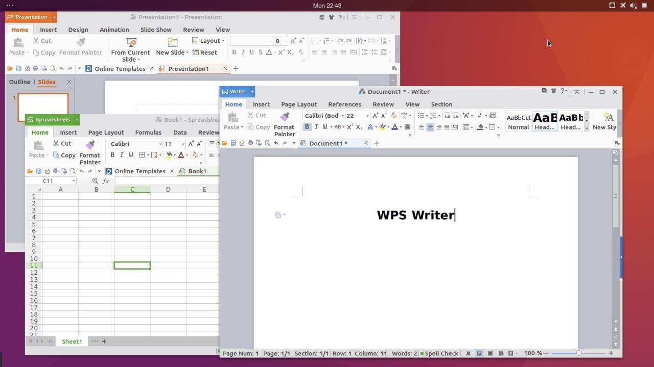 Những package cần có cho Ubuntu - Blog của Việt Anh