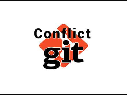 Git: Merge Conflicts