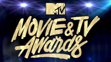 MTV Awards Nominee Best Series