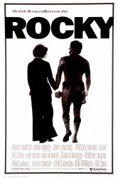 cover Rocky