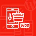 Basic eCommerce