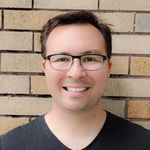 Ryan Gerard profile photo