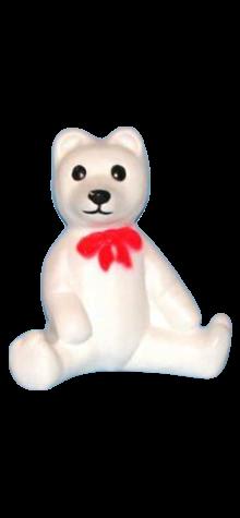 White Bear photo