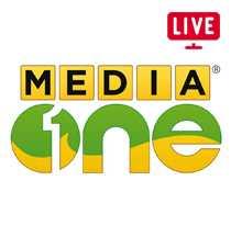Live Mediaone
