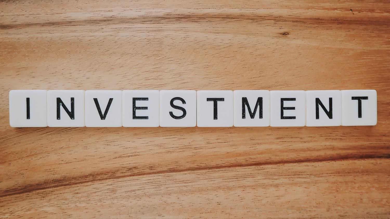 Investasi jangka pendek, dengan apa?