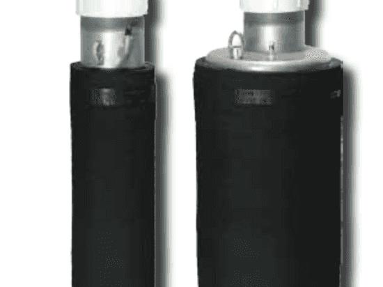 Diverter/Bypass Plug