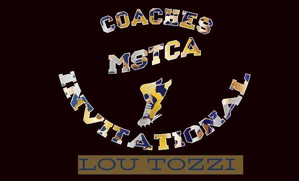 Tozzi Invitational Order of Events & Performance List
