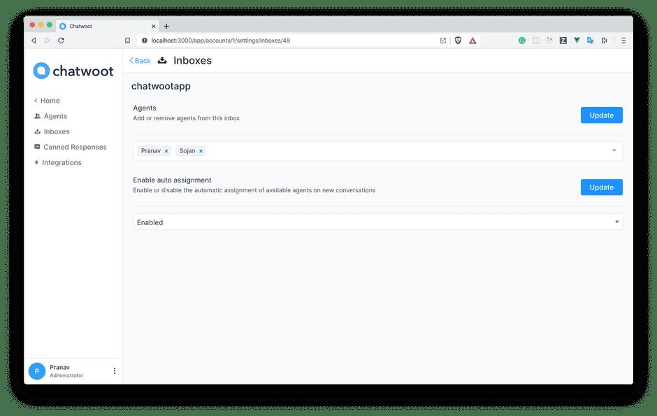 inbox_settings