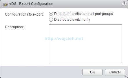 backup-vsphere-distributed-switch-2