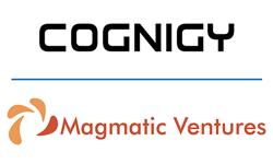 Cognigy-Magmatic-Accelerator