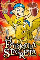 Vascolet 2: La Fórmula Secreta)